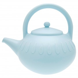 Annaffiatoio - Watering can pale blue