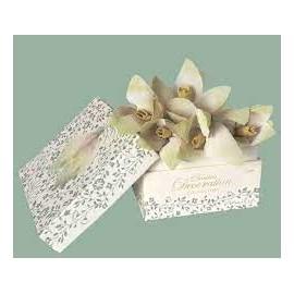 Maileg Dorothea Flower in box