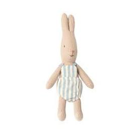 Maileg bunny micro
