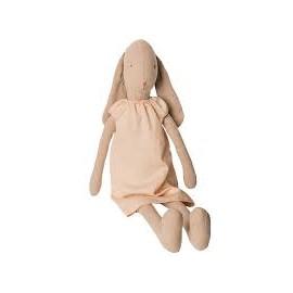 Maileg bunny size 3 Nightdress