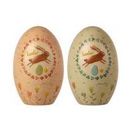 Maileg Easter egg