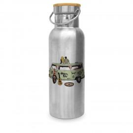 Thermos Freiheit 500 ml