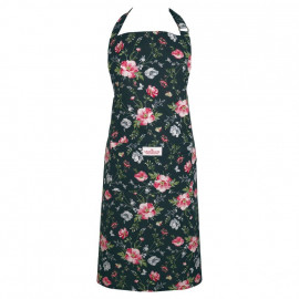 Apron Meadow black