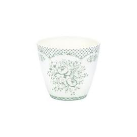 Latte cup Stephanie