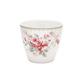 Latte cup Vilma