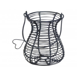 Egg basket small