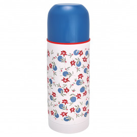 Bottle Helena