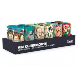 Mini Kaleid