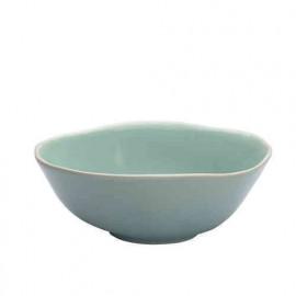 Bowl Mint