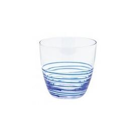 water glass Sally