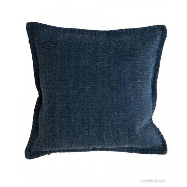 Cuscini Blu.Cuscino Blu La Cantina Del Nonno
