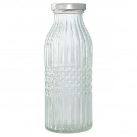 Bottle Clear medium