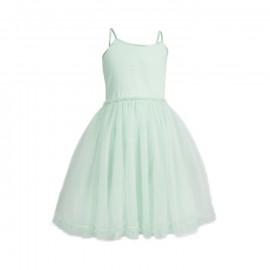 Ballerina dress mintn 2-3 years