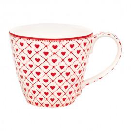 Mug Haven