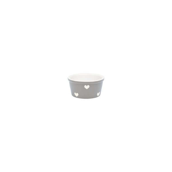 Oven Ramekin Haven grey